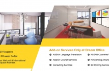 AW_Leaflet-DreamOffice_Page_2